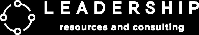 LRAC-logo