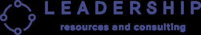 LRAC-dark-logo