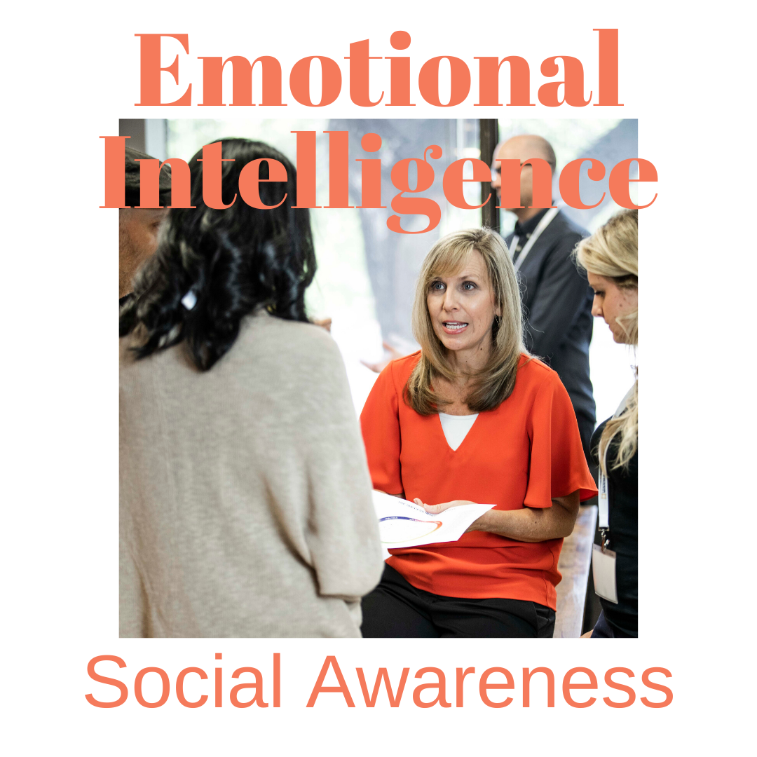 Emotional Intelligence-6