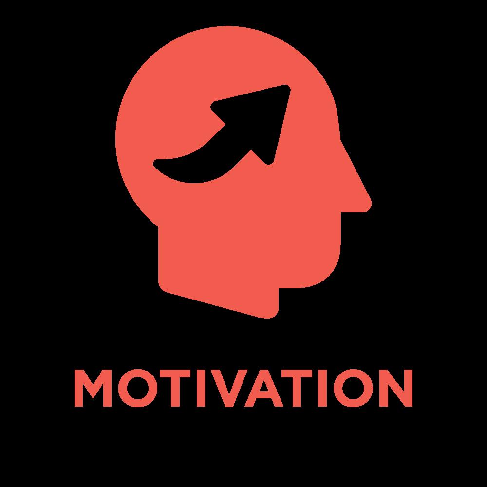 ttisi_eq_icon_Motivation